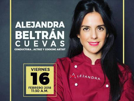 Gastronomisches Wettbewerb Guanajuato
