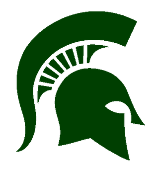 sparty1 copy.png