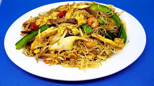 135. Singapore Rice Vermicelli.jpg