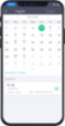 Calendar-100.jpg