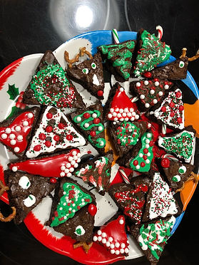 Xmas tree brownies.jpg