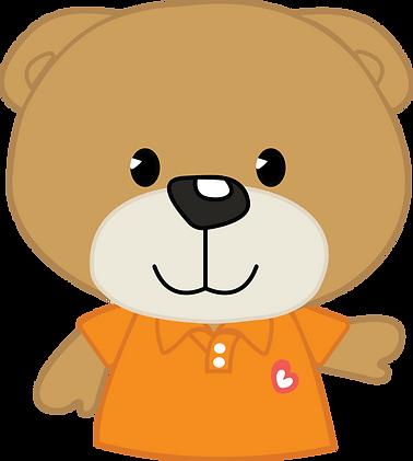 bear design R4.png