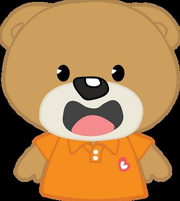 bear design speaking.png