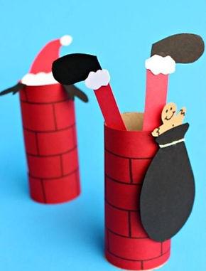 Santa Roll.jpg