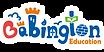 Logo white border PNG.png