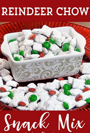 Reindeer Chow.png