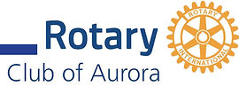 Rotary cropped.jpg