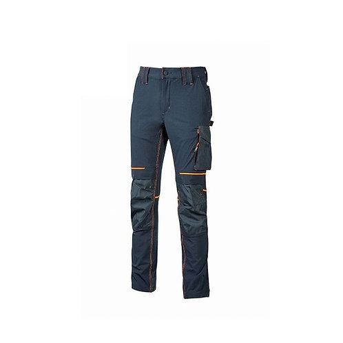 Pantalon confort Performance