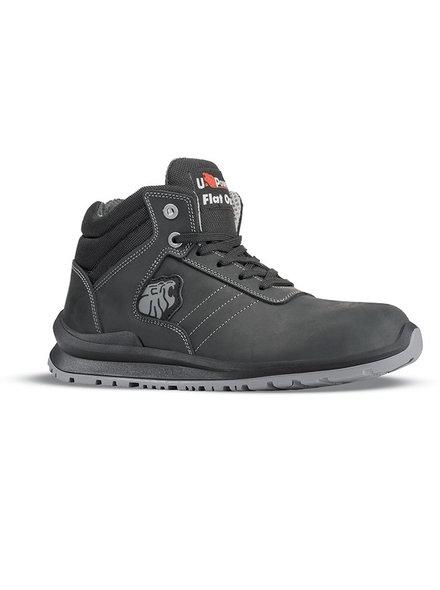 Chaussures sécurité S3 SRC