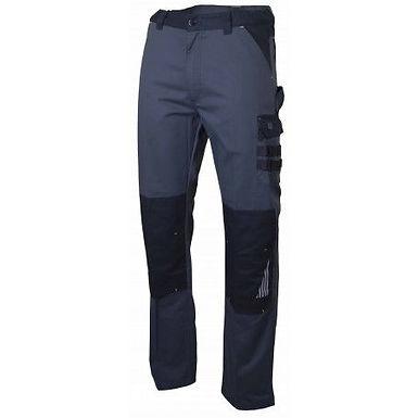 Pantalon de travail sulfate Semi-pro