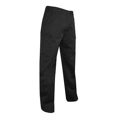 Pantalon de travail Platine