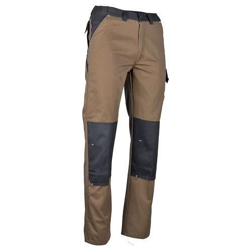 Pantalon zéro Métal