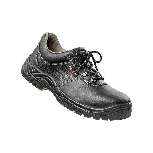 Chaussures sécurité basse
