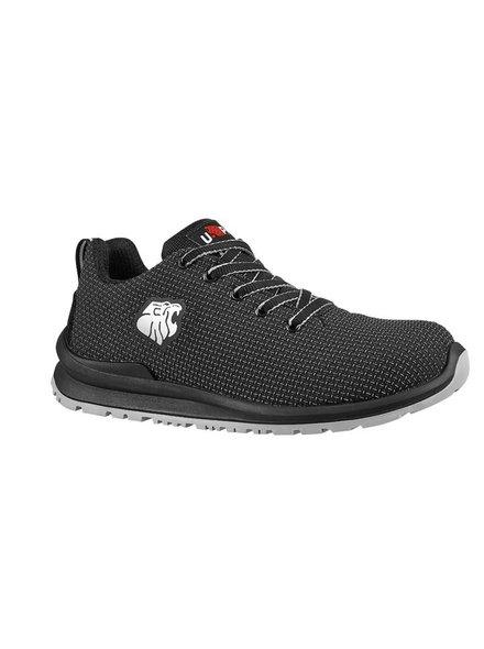 Chaussures sécurité S3 SRC ESD