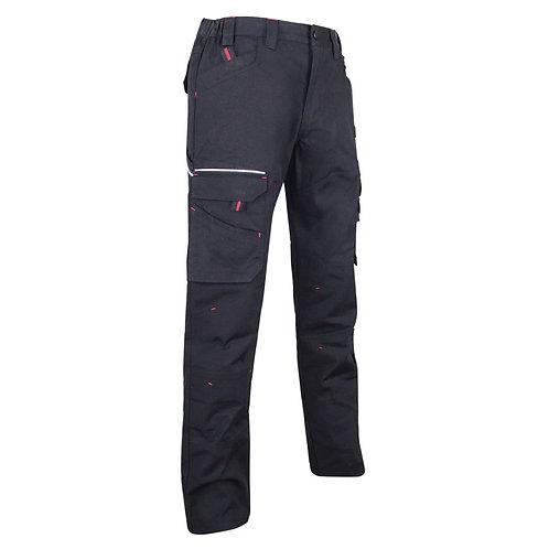 Pantalon de travail Ultra Résistant - Canvas
