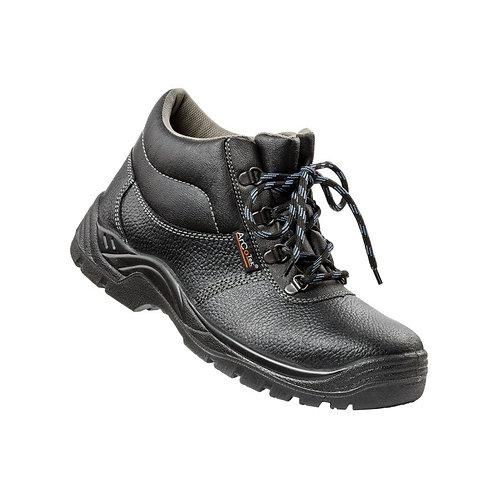 Chaussures sécurité Haute