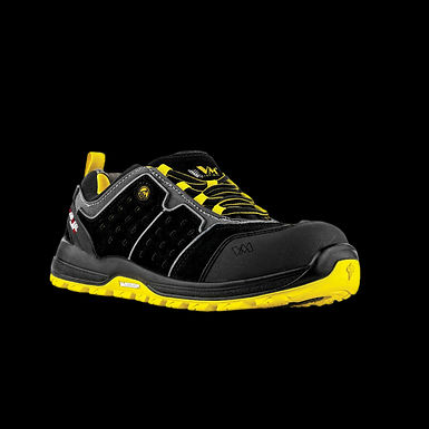 Chaussure sécurité basse MICHELIN