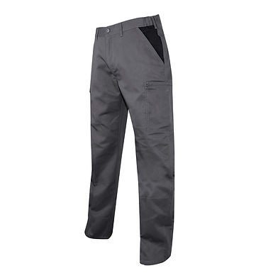 Pantalon de travail Perceuse