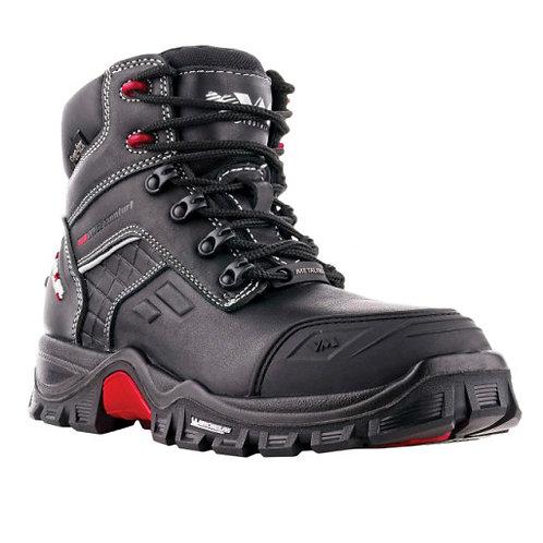 Chaussure sécurité Haute MICHELIN S3