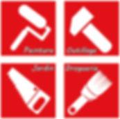 logos outils OUTIMAG bd.jpg