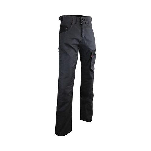 Pantalon de travail Ciment renforcé