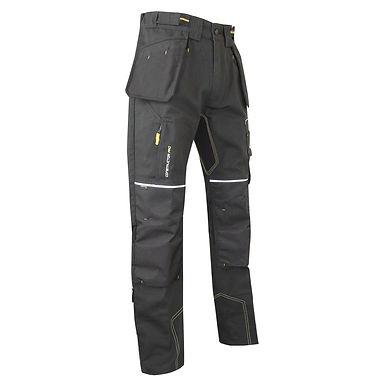 Pantalon de travail PRO
