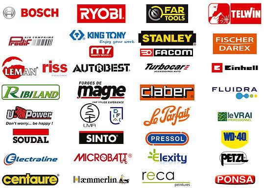 logos fournisseurs OUTIMAG.jpg