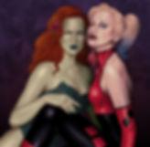 Ivy and Harley.jpg