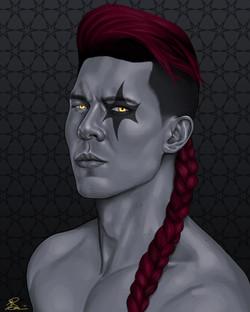 Shatterstar_Portrait