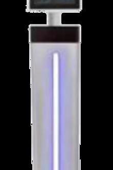 TempDetect Pedestal, 1.5 Feet