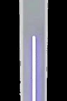 TempDetect Pedestal, 3.5 Feet