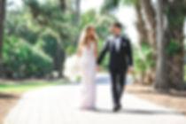 Wedding-Pictures-Photography-Boca-Rio-Go