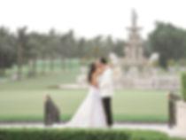 Wedding-Pictures-Photography-Trump%20Dor
