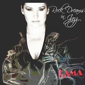 Kama Ruby: Rock Dreams in Jazz