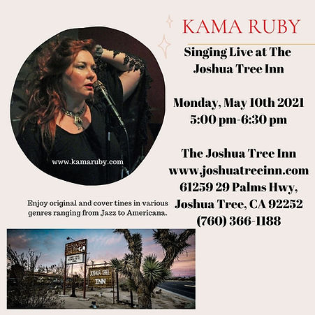 Kama Ruby at The Joshua Tree Inn.jpg