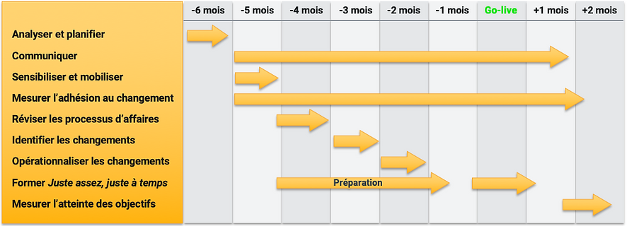 Plan sommaire.png