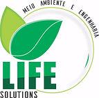 Logo LIFE nova.jpeg