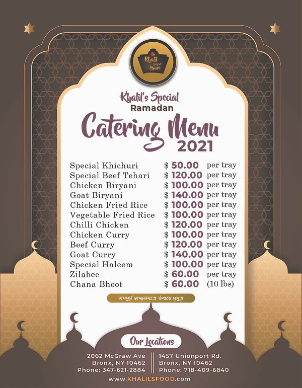 Catering menu-01.jpg