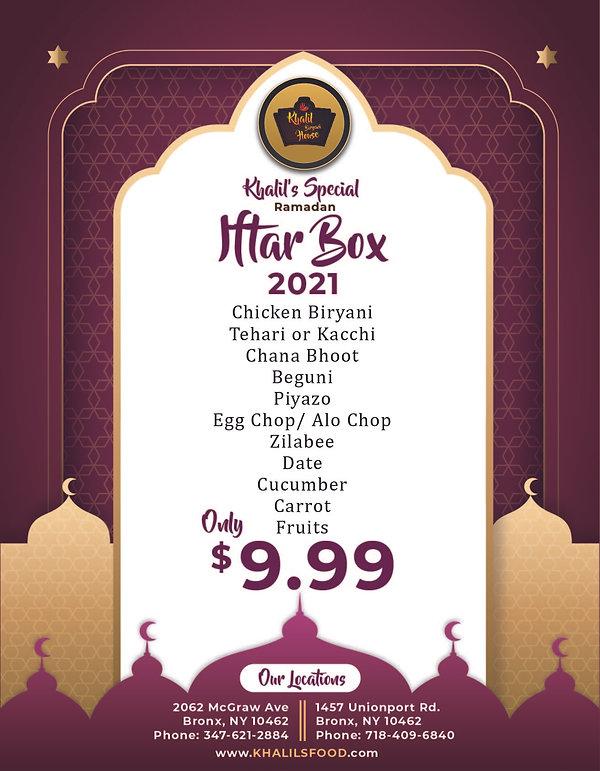 Iftar menu-01.jpg