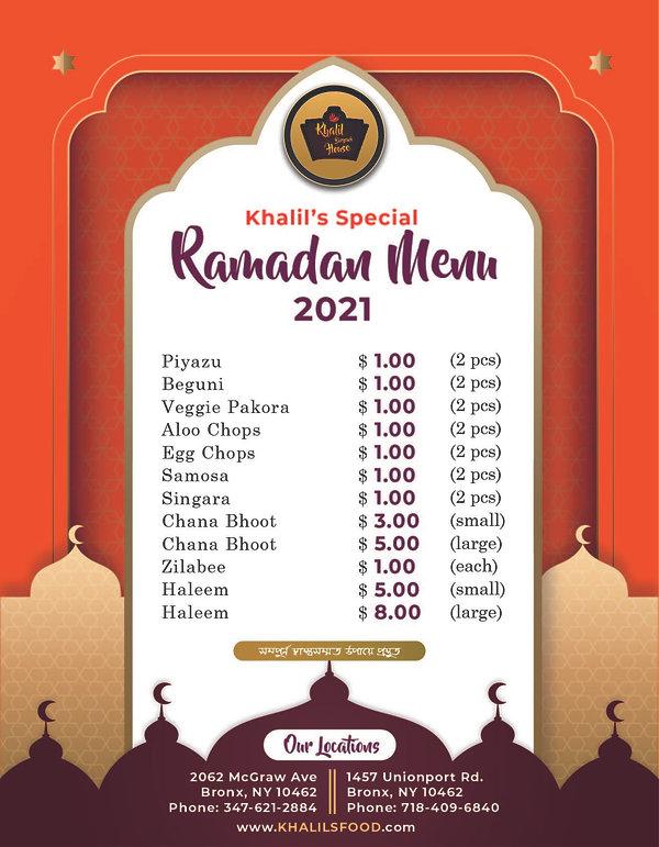 ramadan menu-01.jpg