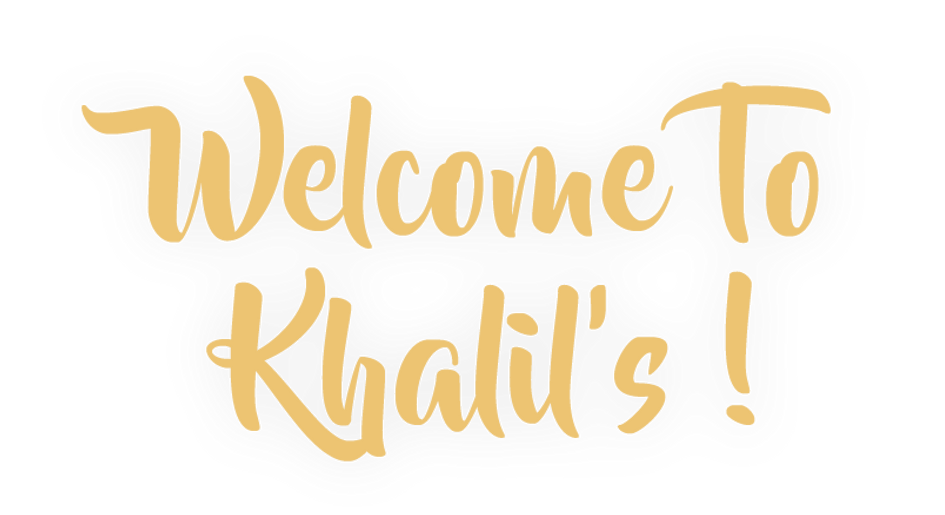 welcome .png