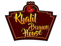 kbh updated logo.png