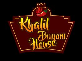 kbh updated logo.png