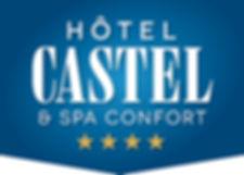Hôtel Castel Granby