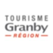 Tourisme Granby et Région