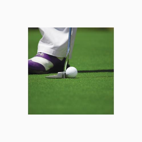 Carte Maxi-Golf 5 X 9 trous  Les Cèdres
