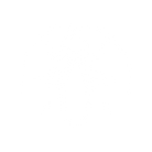 COCKROACH PNG WHITE.png