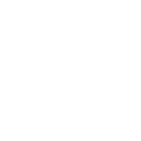 COCKROACH WHITE.png