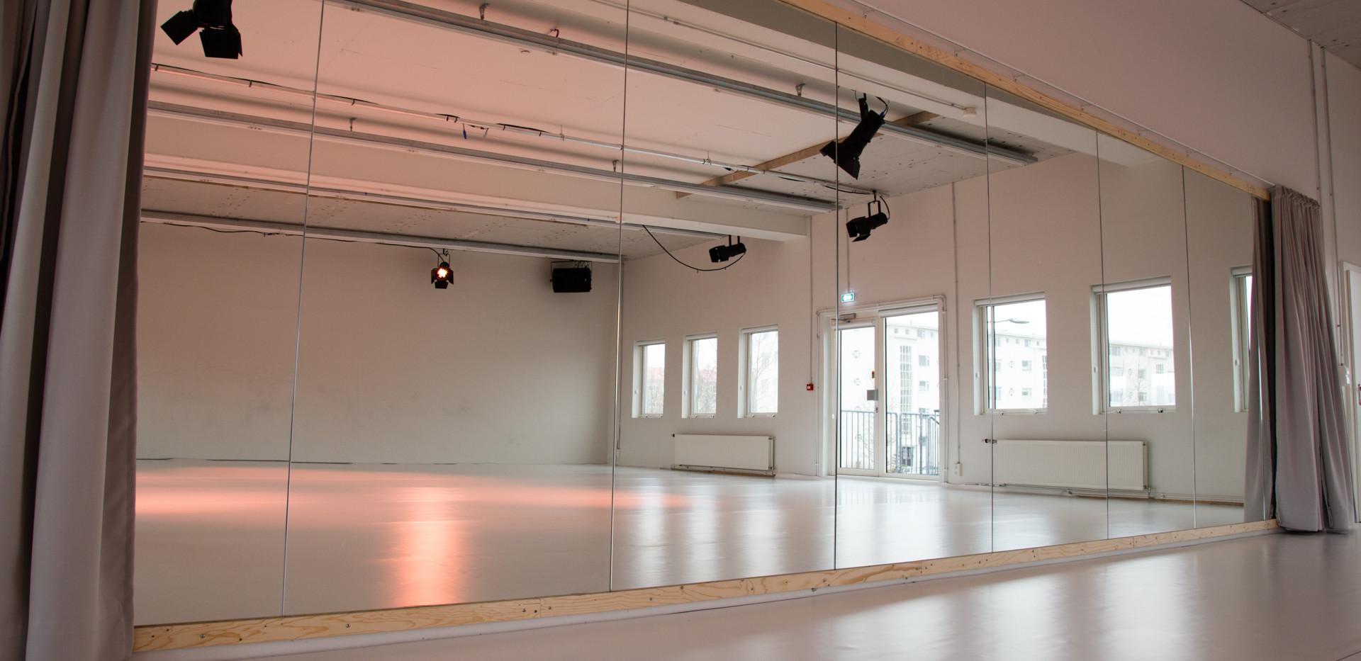 Dansverkstæðið-9.jpg