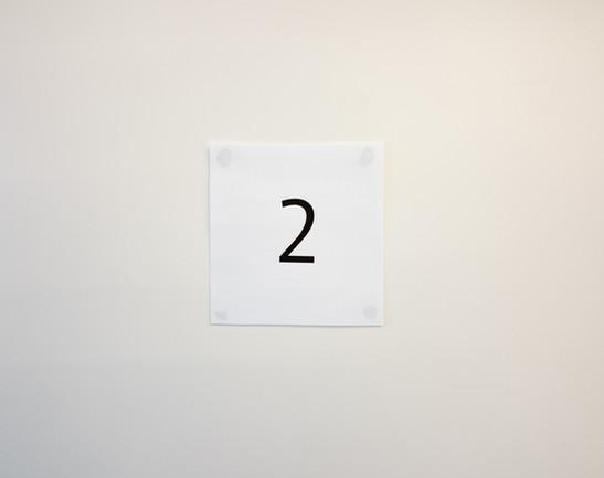 Dansverkstæðið-16.jpg